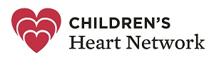 Children's Heart Network Events